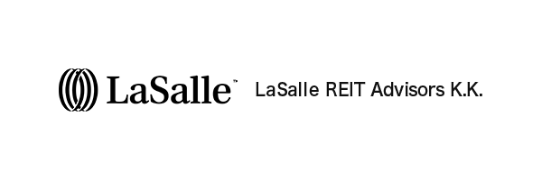 LaSalle Investment Management K.K.